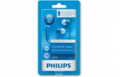 Наушники Philips SHE3595BL/00 Blue