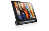 Планшет Lenovo Yoga Tablet 3 850F 8'IP S/APQ8009/2GB/16GB/Black YOGA3 850F 16GBL ZA090088UA