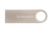 Флеш накопитель USB 8Gb Kingston  DataTraveler SE, USB 2.0