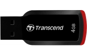 Флеш накопитель USB 4Gb Transcend JetFlash 360 TS4GJF360 USB