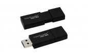 Флеш накопитель USB 16Gb Kingston DataTraveler 100 Generation 3 USB3.0