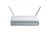 Маршрутизатор Wi-Fi Asus RT-N12 Wireless LAN N Router, 4LAN-in-One