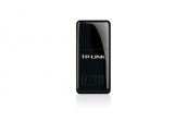 Сетевой Wi-Fi адаптер TP-Link TL-WN823N Wireless , 300Mbps, mini, USB