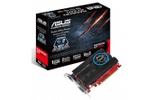 Видеокарта Asus Radeon R7 240 1Gb DDR3 R7240-1GD3