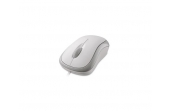 Мышь Microsoft Optical 200 White USB Ru Ret