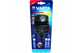 Фонарь VARTA Indestructible LED 3AAA