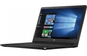 Ноутбук Dell Inspiron 3558 (I353410DILELK)