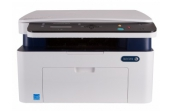МФУ A4 ч/б Xerox WC 3025BI (Wi-Fi) 3025V_BI