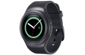 Смарт-часы Samsung Gear S2 Sports Dark Gray SM-R7200ZKASEK