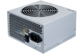 Блок питания Chieftec GPA-500S8 , 500W ATX 2.3 APFC FAN 12cm