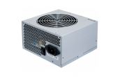Блок питания Chieftec GPA-500S , 500W ATX 2.3 APFC FAN 12cm
